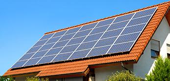 pic_panneaux-solaires